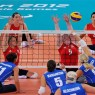 OLY-2012-PARALYMPICS-VOLLEY-GBR-UKR-20120831-104905