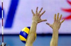 Clay-Stanley-honoured-as-USA-Volleyball-Indoor-Male-Athlete-of-the-Year-118532