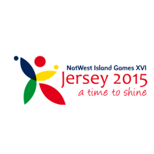 Natwest Island Games 2015