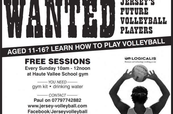 Volleyball in Chicago, IL | ACTIVE